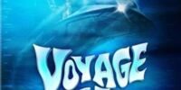 Voyage to the Bottom of the Sea season two