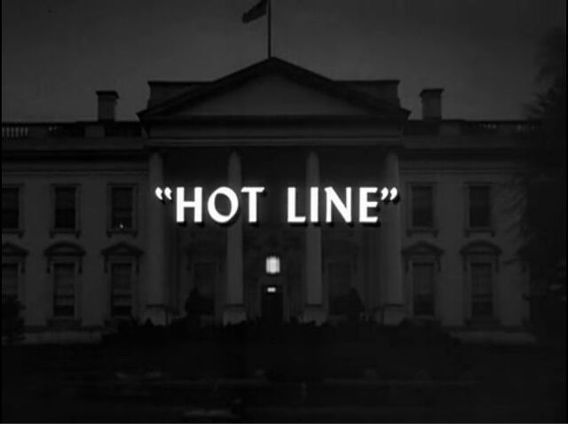 File:Hotline.jpg