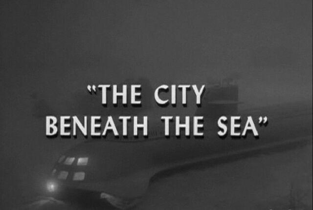 File:City beneath the sea title card.jpg