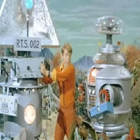 File:Will&Robot TheColonists.jpg