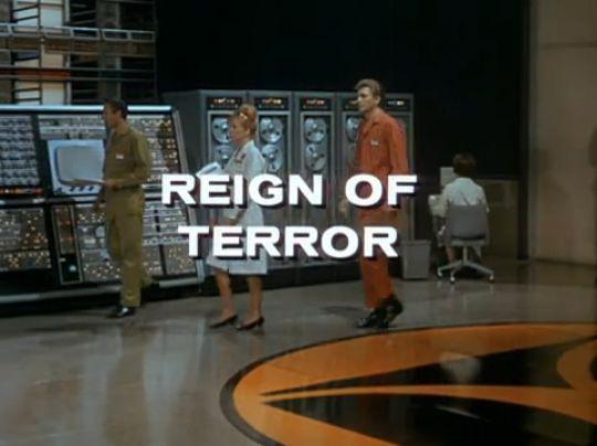 File:Reignofterror.jpg