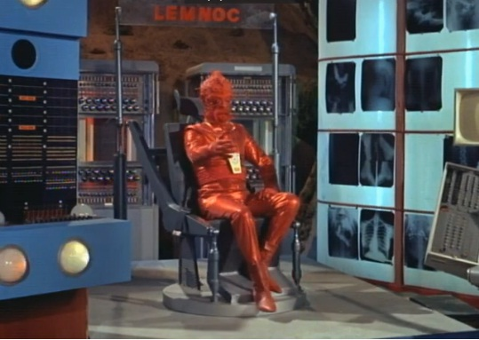 File:Lemnoc chair.jpg