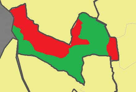File:Subene Civil War Map.png
