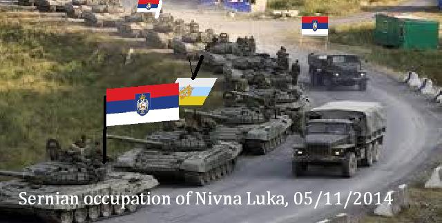 File:NivnaLuka crisis.png