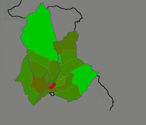 File:Population2.png