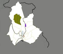 North Iryllian