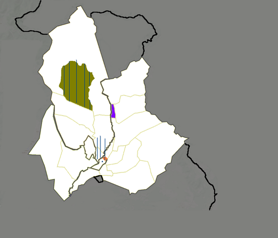 File:North Iryllian .PNG