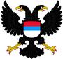 Coat of Arms of Subeneia