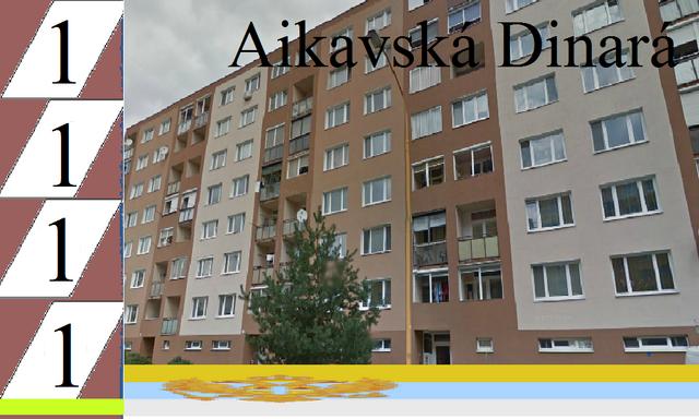 File:Proposed Aikav dinnar.png