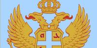 Aikavian Federation