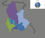 NE3.2014electoral winning party