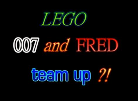 File:L007AFTU.png