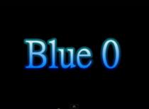 Blue 0