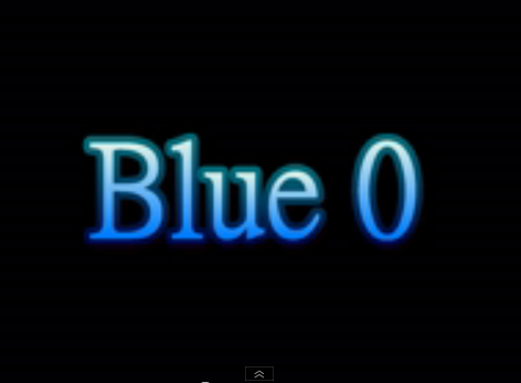 File:Blue 0.png