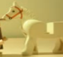 File:Horsey Jones.png