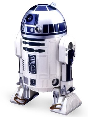 File:Real R2-D2.png