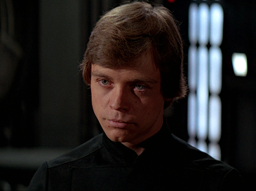 File:Luke Skywalker.png