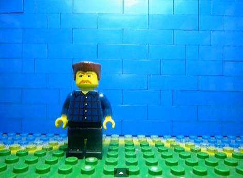 File:Lego Harvey.png
