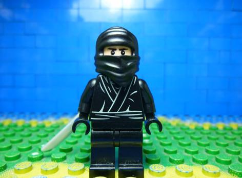 File:Ninja in LEGO Ninja.png