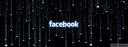 Facebook-matrix-1-facebook-cover