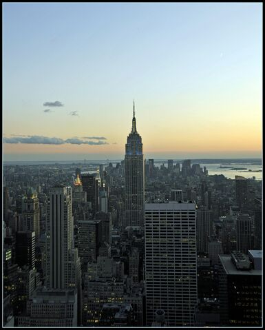 Datei:New York from the Top of the Rock.jpg