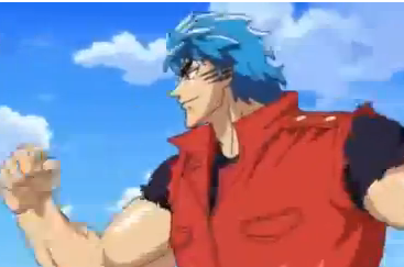 Datei:Dream 9 One piece x toriko x dragonball Z Super Collaboration Special 3.png