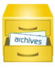 Datei:Archiv Icon.png
