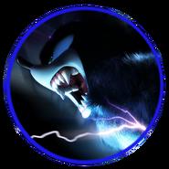 http://de.sonic.wikia.com/wiki/Datei:Button_Attacken2