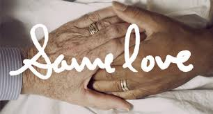 Datei:Same Love (Macklemore & Ryan Lewis).jpg