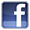 Datei:Facebook-icon.png