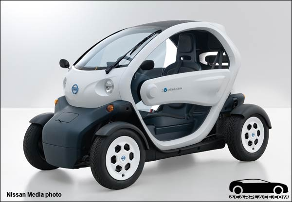 File:Nissan-New Mobility-ACP-1-.jpg