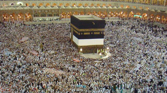File:Hajj 2008 - Flickr - Al Jazeera English.jpg