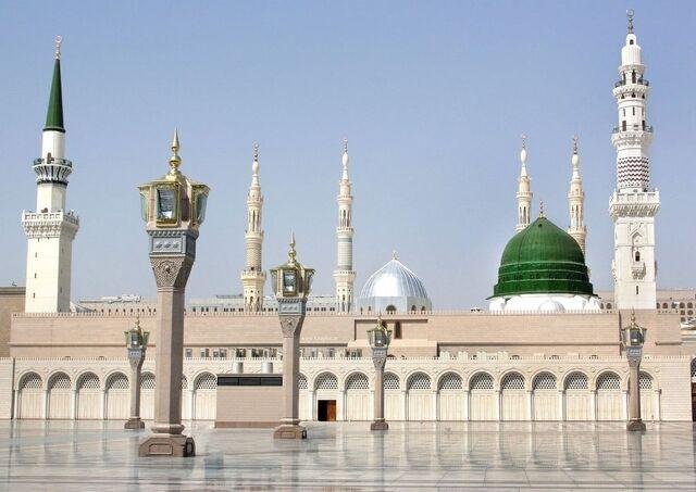 File:Hajj-umrah-5.jpg