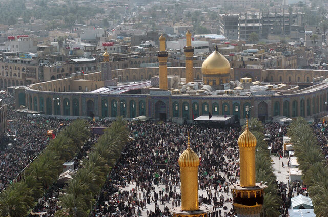 File:Kerbela Hussein Moschee.jpg