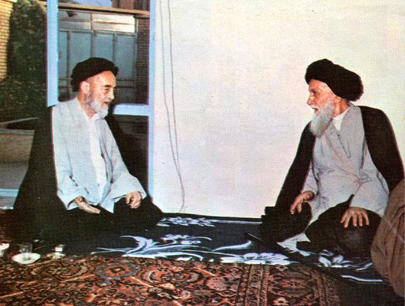 File:Al-Shirazi (2).jpg