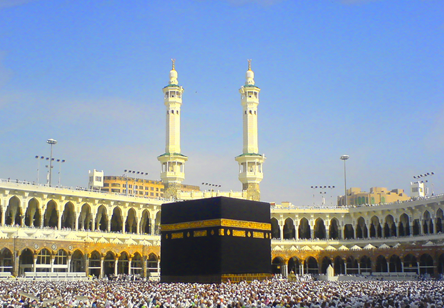 File:Kaaba daylight.png