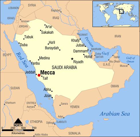 File:1045px-Mecca, Saudi Arabia locator map.png