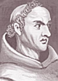 File:William of Ockham.jpg