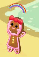 GingerbreadGirl 1a