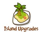 Island Upgrades