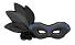Black swan mask chart1