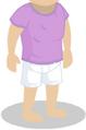 Guy Shirt 5