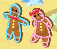 GingerbreadGirl 2b