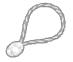 Silver pendant chart