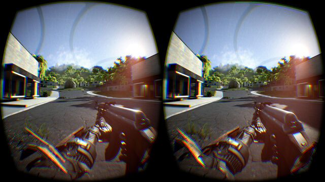 File:Vr screenshot 2.jpg