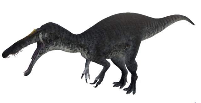 File:Suchomimus The Isle.png
