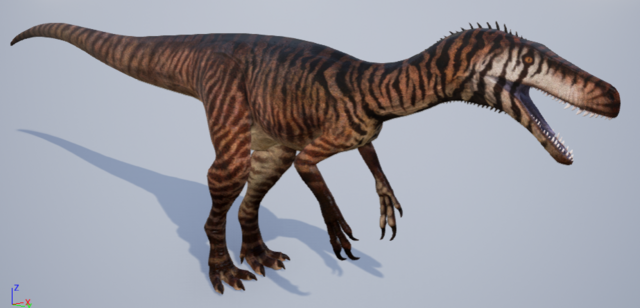 File:Wasteland Herrerasaurus The Isle.png