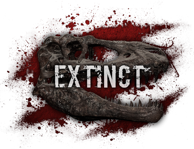 File:Extinction The Isle.png