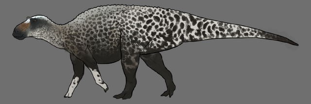 File:Horse Maiasaura The Isle.png