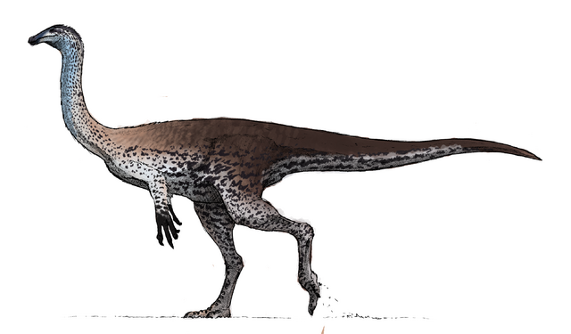 File:Ducky Gallimimus The Isle.png